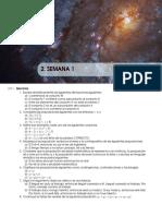EJERCICIOS DE APOYO MATEMATICAS BÁSICAS PRIMER CORTE.pdf