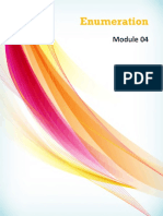 184891004-CEHv8-Module-04-Enumeration-pdf.pdf