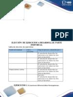 tarea 2 ejercicios D.docx