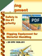 Rigging_Equipment.ppt