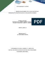 Taller tarea 2-Grupo_212018_74.docx