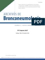 Congreso Bronco.pdf