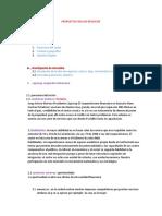 PROPUESTAS IDEA de NEGOCIOS Cajacoop Cooperativa Financiera.docx
