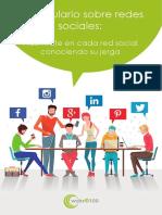 vocabulario-sobre-redes-sociales.pdf