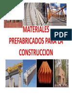 248849164-materiales-prefabricados.pdf