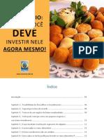 1530016480ebook-Ramo-alimenticio-invista-agora-mesmo.pdf