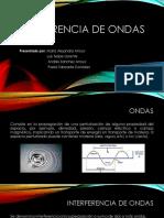 Interferencia de ondas.pptx