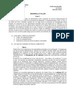 DESARROLLO TALLER 1 PENAL (integrado) .pdf