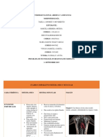 Trabajo Final Morfofisiologia (1)