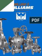 Williams Condensed Catalog - Jan 2014 - Spanish Version.pdf