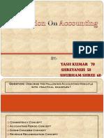 Yash Kumar 70
