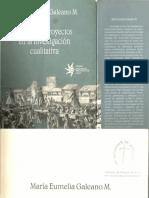 22_Galeano, María Eumelia_split-range (1).pdf