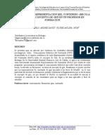 tesis-mario.pdf
