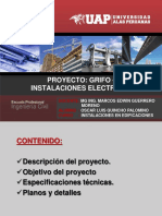 PROYECTO GRIFO.ppt