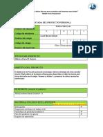 Proyecto Personal Salirrosas 2019.docx.pdf