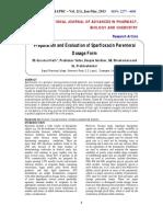 01-213.pdf