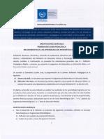 Circular_Ministerial_No.8-2019.pdf