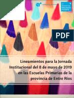 2doDia_Institucional2019