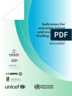 who iycf questionnaire guidelines.pdf