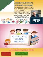INTELIGENCIA-EMOCIONAL-asesoria-.pptx