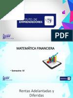 Sesion 10-Anualidades Adelantadas.pptx