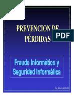 [Betolli_Pedro]_Fraude_Informatico_Y_Seguridad_Inf(z-lib.org).pdf