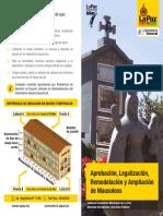 DSM-CEM-021 Autorizacion para la aprobacion de planos de legalizacion, remoledacion y ampliacion(1).pdf