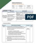 SESIÓN DE APRENDIZAJE Nº 3.docx