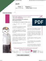 388387208-Examen-Final-Semana-8-microeconomia-Grupo2.pdf