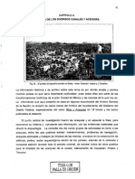 cd.mx. - de los canales y acequias de la cd. mx.pdf