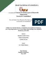 Analisis a los controles internos y su incidencia en la liquidez..docx