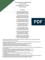 Taller de Lectura Crítica 3-3P.docx