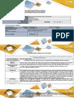 5- Plan Individual-Grupal de Investigación-Formato.docx