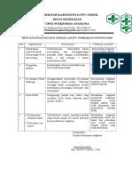 4.1.3 4 Rencana Perbaikan Inovatif,Evaluasi Dan Tindak Lannjut Thd Hsl Evaluasi - Copy