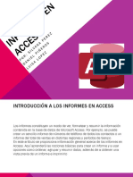 Informes+en+access.pptx+LULO+PIÑI+SILVIS.pptx
