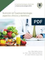 libro-sng-2018-05.pdf