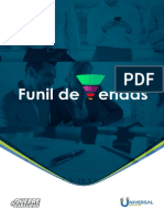 eBook Funil de Vendas Guilherme Machado e Universal Software