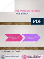 THP WS PMKP.pptx