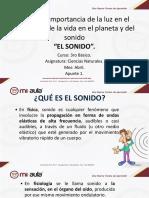 APUNTE_1_EL_SONIDO_96519_20191020_20180306_133440.PPT