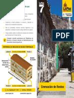 DSM-CEM-004 Cremacion de restos mortales.pdf