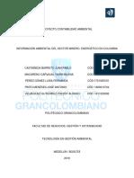 Entrega Final Contabilidad Ambiental (1)