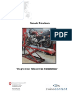 A Diagnostico de Falla de Motocicletas_edición