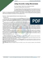 Cloud_Computing_Security_using_Blockchai.pdf
