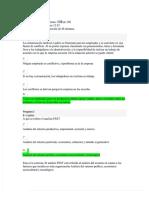 docdownloader.com_parcial-final.pdf