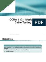 CCNA1v3.1_Mod04