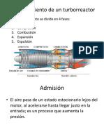 62466043-Como-Funciona-Un-Turborreactor.pptx