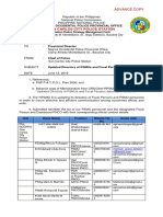 San Carlos CPS Updated Directory of PSMUs and Focal Person June 16, 2019.docx