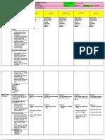 KINDERGARTEN-DLL-Sample-Week-8-July-23-27-2018-asf.docx