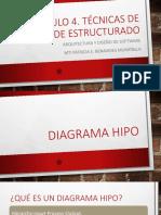CH04 DisenoArquitectura PEBM(1)