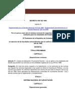 DECRETO 1567 DE 1988 - CAPACITACIÓN (1).docx
